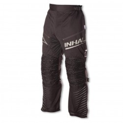 Pantalon de roller Mission Inhaler DS3 - promoglace