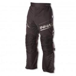 Pantalon de roller Mission Inhaler DS3 - promoglace