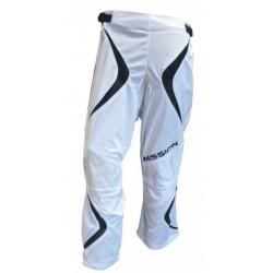 Pantalon de roller Mission Soldier - promoglace
