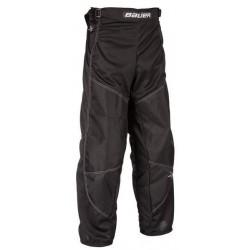 Pantalon de roller Bauer Vapor XR3