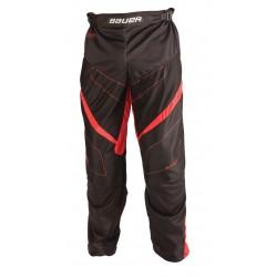 Pantalon de roller Bauer Vapor X40R