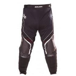 Pantalon de roller Bauer Vapor 1XR