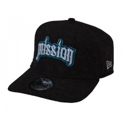 Casquette Mission Hazed Out - promoglace