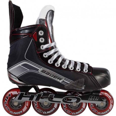 Rollers Bauer Hockey Vapor X500R - promoglace roller