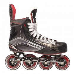 Rollers Bauer Hockey Vapor X800R - promoglace roller