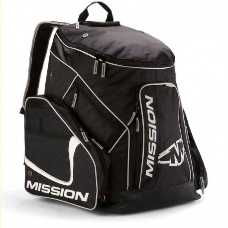 Sac à dos Mission Elite - promoglace