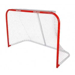 Cage Bauer Street Hockey Officielle
