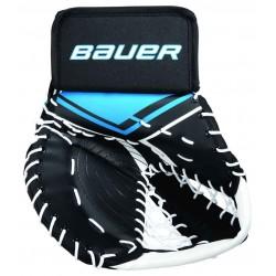 Mitaine Bauer Street Hockey - promoglace