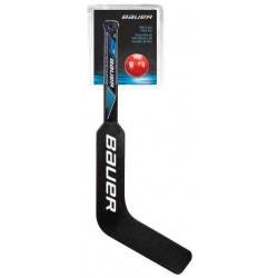 Mini crosse Goal Bauer Street Hockey - promoglace