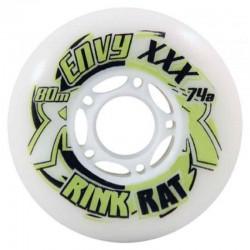 Roue Rink Rat Envy XXX 74A