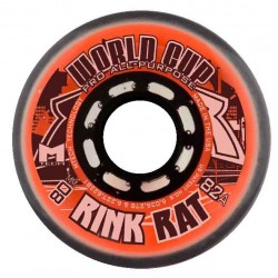 Roue Rink Rat WorldCup 82A