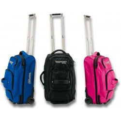 Sac Risport Trolley