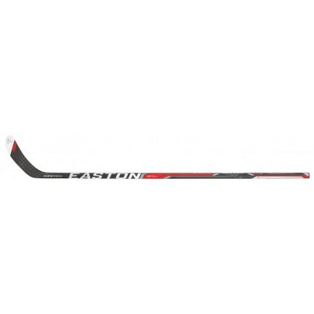 Crosse Monobloc Easton Hockey Synergy GX - promoglace