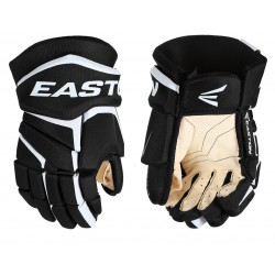 Gants Easton Hockey Stealth C5.0 - promoglace