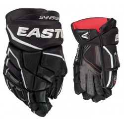 Gants Easton Synergy GX - promoglace