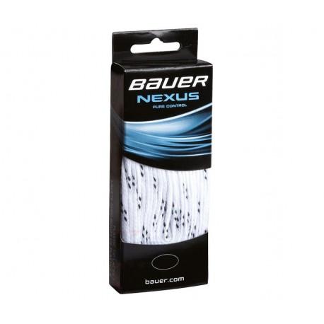 Lacets Bauer Hockey Nexus - Promoglace