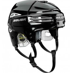 Casque Bauer Hockey Re-Akt 100 - promoglace