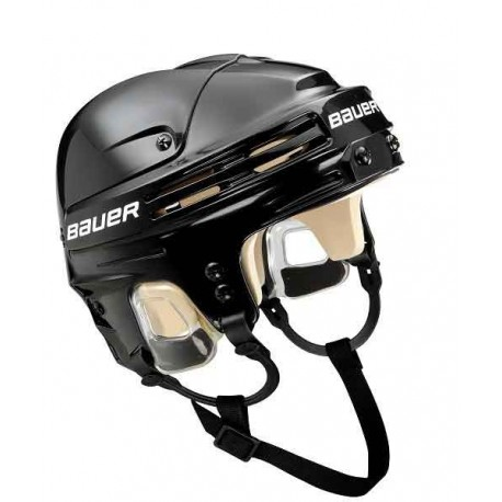 Casque Bauer Hockey 4500 - promoglace france
