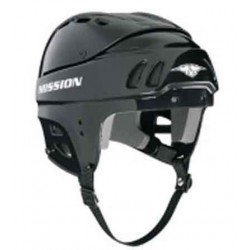 Casque Mission M15 - promoglace