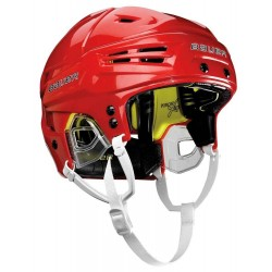 Casque Bauer Re-Akt