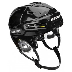 Casque Bauer Hockey IMS 9.0 - promoglace