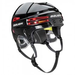 Casque Bauer Hockey Re-Akt 75 - promoglace