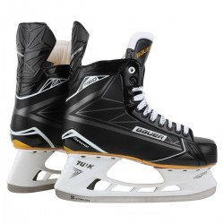 Patins Bauer Hockey Supreme S160 - Promoglace