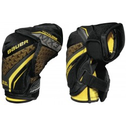 Coudières Bauer Hockey Supreme TotalOne MX3 - Promoglace France