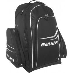 Sac à dos Bauer Premium sans roulette - promoglace