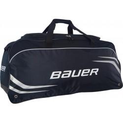 Sac Bauer Premium sans roulette