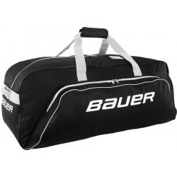 Sac Bauer Core sans roulette - PROMOGLACE