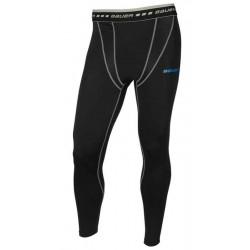 Pantalon Bauer Core Compression - promoglace