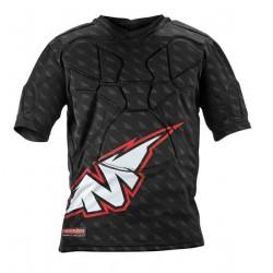 T-shirt de protection Mission Thorax Flow - promoglace