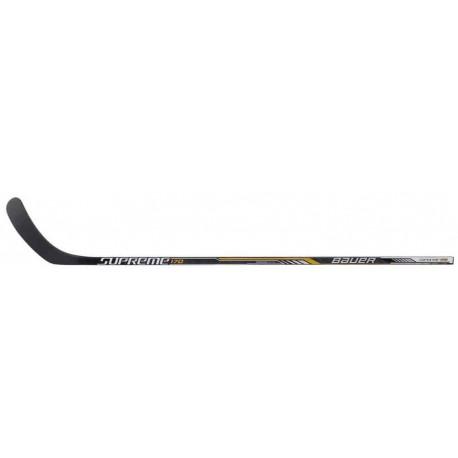 Crosse Monobloc Bauer Hockey Supreme 170 - promoglace