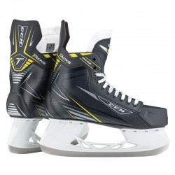 Patins CCM Tacks 2092 - promoglace