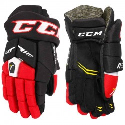 Gants CCM Tacks 4052