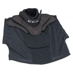 Protège cou CCM Pro style maillot