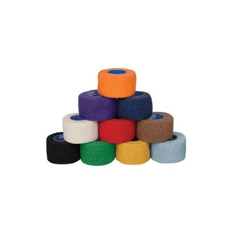 Grip Tape - promoglace