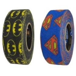 Tape Marvel 18m