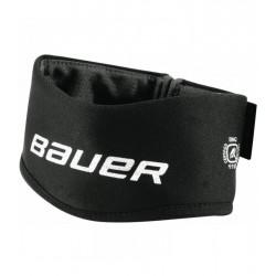 Protège cou Bauer Core NLP7