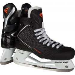 Patins Easton Mako II - promoglace
