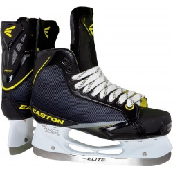Patins Easton 75S - promoglace