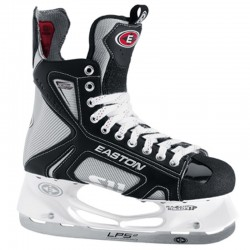 Patins Easton Stealth S11
