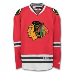 Maillots NHL Reebok - promoglace