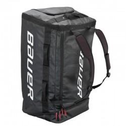 Sac à dos d'équipement Bauer Pro 15 - promoglace