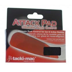 Attack Pad - promoglace