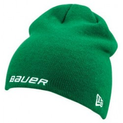 Bonnet Bauer Color