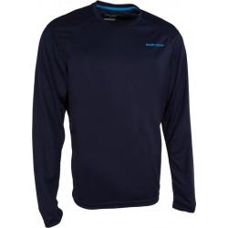 T-shirt d'entrainement Bauer 37.5 à manches longues - promoglace