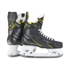 Patins CCM Hockey Tacks 4092 - promoglace