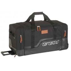 Sac CCM Hockey 280 Deluxe à roulettes - promoglace